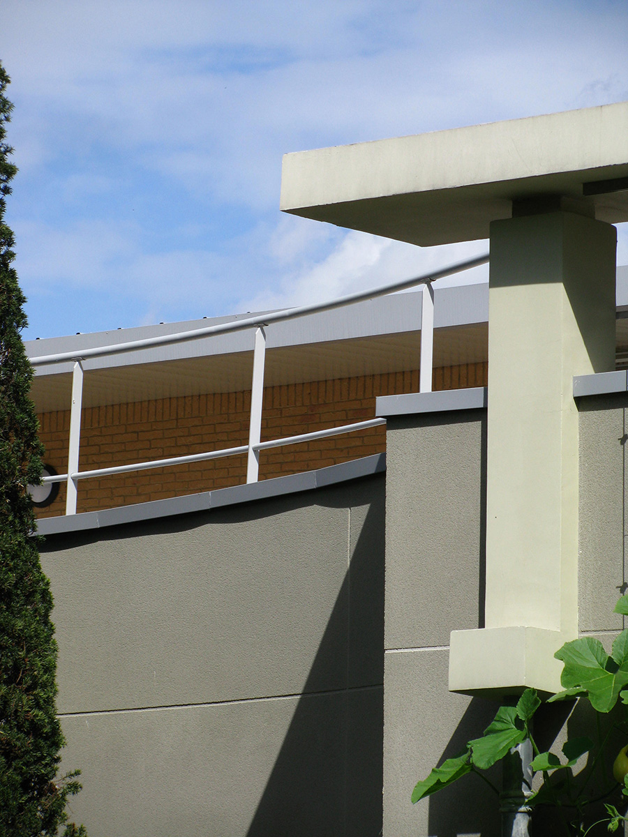 Maisons alfort 94 centre de recherches biom dicales geru for Auto ecole maison alfort