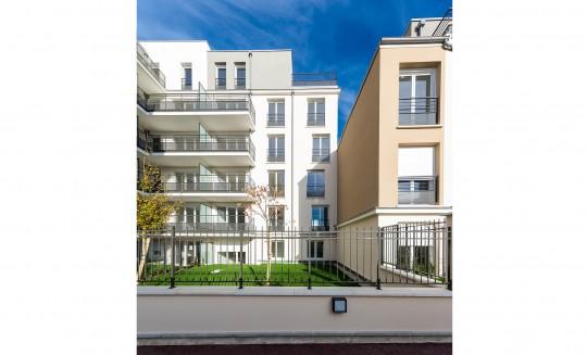 GERU_Rosny sous Bois_43eme Avenue_Kaufman & Broad_04_Horizontal