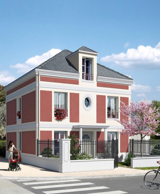 GERU_Le Mesnil Saint Denis_Le Village_CFHLNC_04_Horizontal