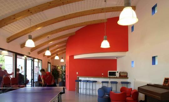 GERU_Bry sur Marne_Espace collégien_Ville de Bry sur Marne_01_BD