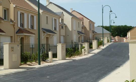 GERU_Dourdan_Les Jardins de L'Ermitage_Valophis Habitat-Expansiel Promotion_03_BD