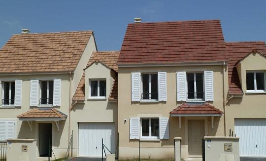 GERU_Dourdan_Les Jardins de L'Ermitage_Valophis Habitat-Expansiel Promotion_04_BD