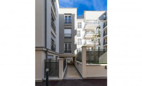 GERU_Rosny sous Bois_43eme Avenue_Kaufman & Broad_03_Horizontal
